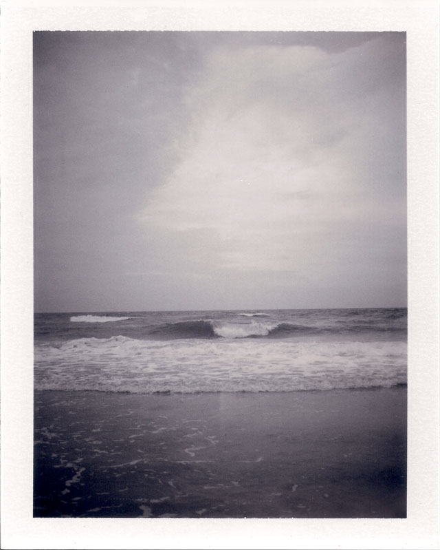 NC-Polaroid