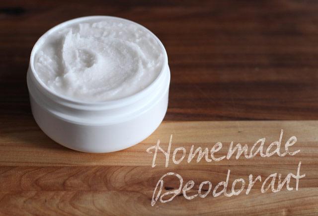 deodorant-title
